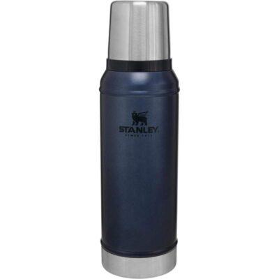 Garrafa Térmica Stanley Nightfall Classic Bottle 950mL